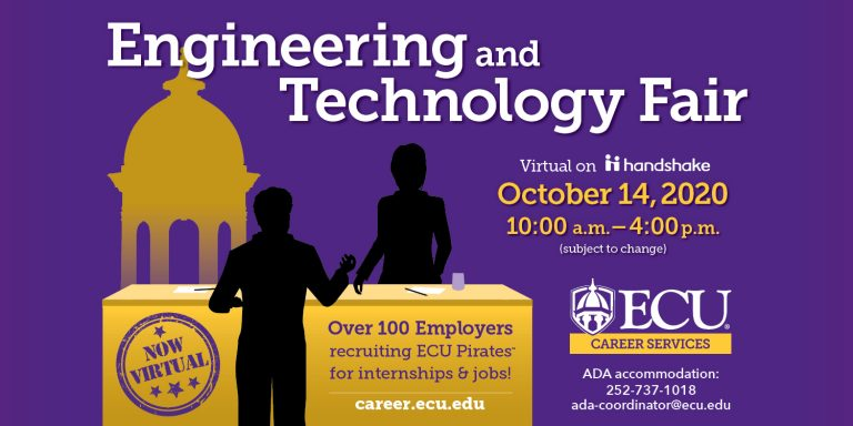 Career Services Career Services Ecu